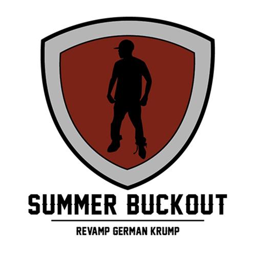 Summer Buckout