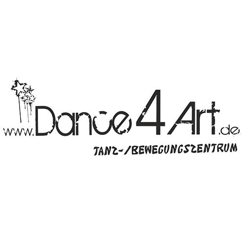 Dance 4 Art