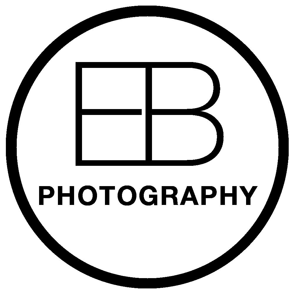 Eva Berten Photography