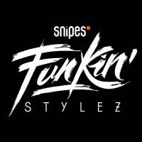 Funkin' Stylez