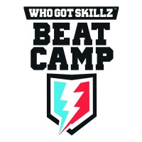 Whogotskillz Beat Camp