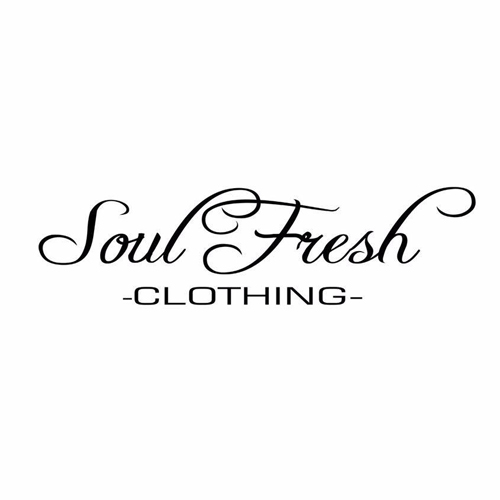 soulfresh clothing