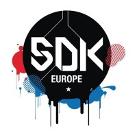 SDK Germany