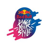 Red Bull Dance Your Style UK