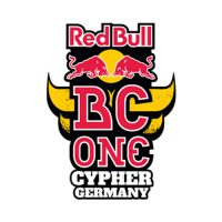 Red Bull BC One Germany