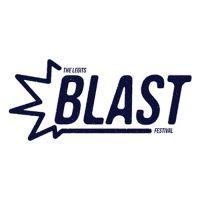 The Legits Blast