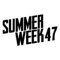 Summer Week 47