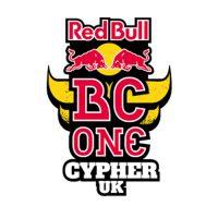 Red Bull BC One UK
