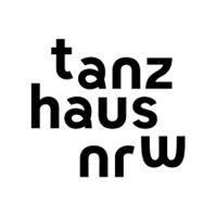tanzhaus nrw